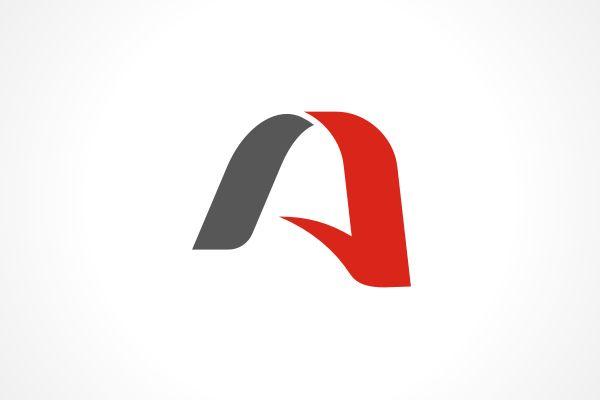 z3825626letter-a-logo.jpg (600×400) | Logos | Pinterest