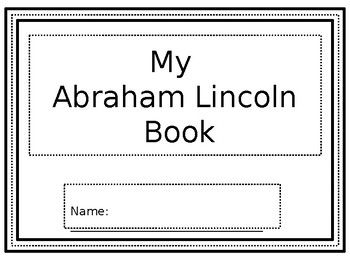 pay for my custom creative essay on lincoln