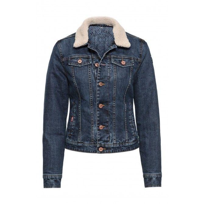 Offizieller H.I.S-Jeans Online Shop. Hochwertige Jeans & Freizeitmode für Damen und Herren. ✓freier Versand. ✓Kauf auf Rechnung. ✓Top Beratung