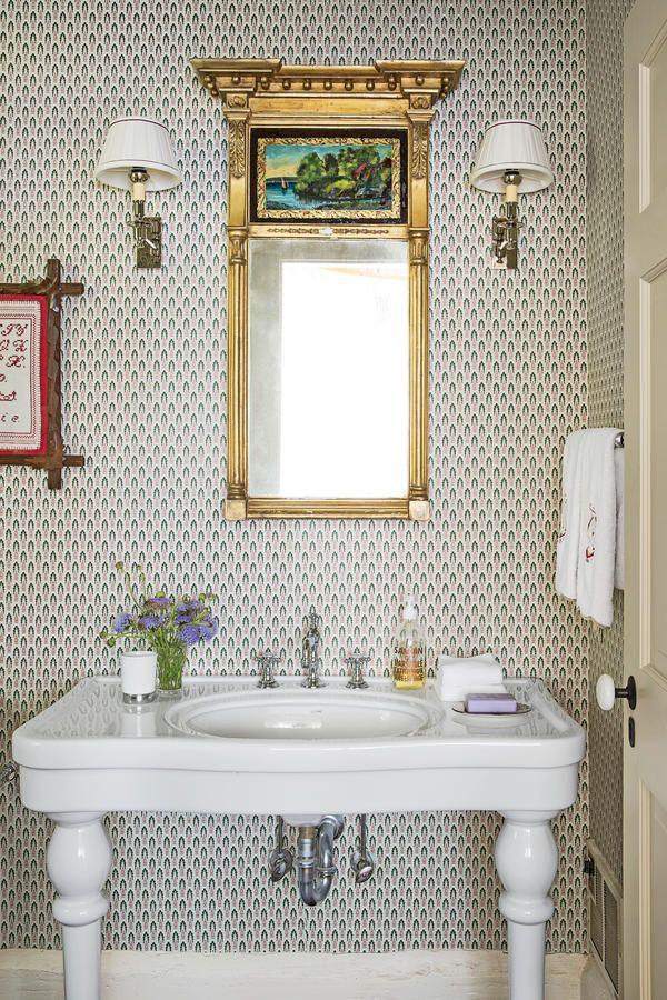 Beautiful Wallpaper Ideas