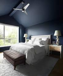 Image result for navy bedroom wood floor