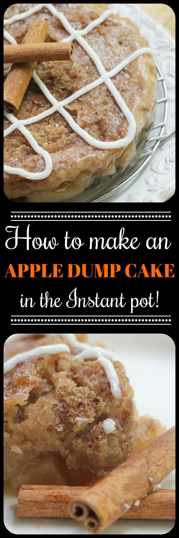 I've had my mind on this one for a while now. I just wasn't exactly sure how to do it. I shared a peach cobbler recipe I found in my 10 Amazing desserts compilation. It was questionable as to if it works because there is no water added to the recipe. The gal made in...Read More