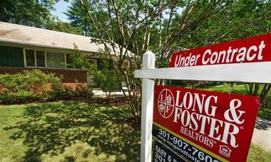 """""""We're going to see large gains in virtually all of the housing measures next year,"""" said Mark Vitner, a senior economist at Wells Fargo Securities LLC in Charlotte, N.C., a subsidiary of the largest mortgage lender in the U.S."""