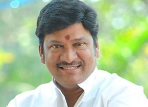 netizens fire on rajendra prasad
