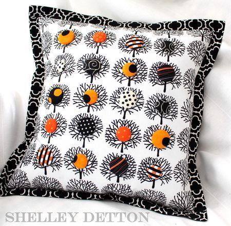 halloween buttons crafts