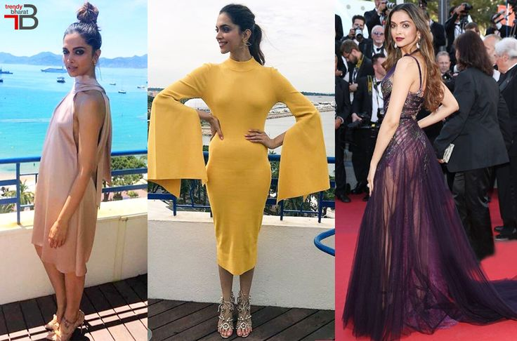 Deepika padukone at Cannes film festival 2017.Deepika Padukone looks breathtaking at Cannes 2017: For those who have missed out her looks at #Cannes2017