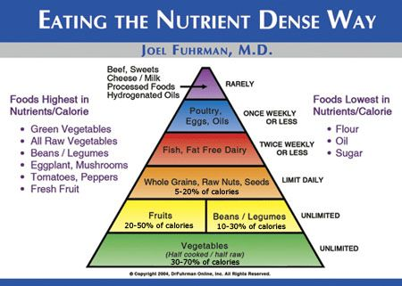 The Healthy Ph.D: Fat, Sick, and Nearly Dead (a review)