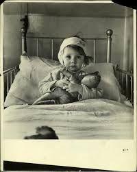 Image result for 1940s blitz