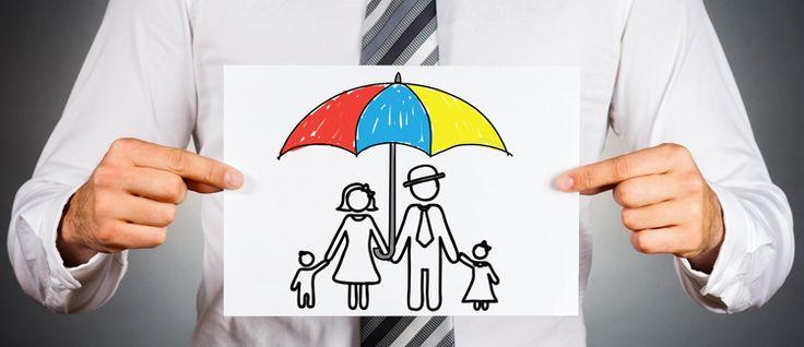 perusahaan asuransi jiwa terbaik di Indonesia
