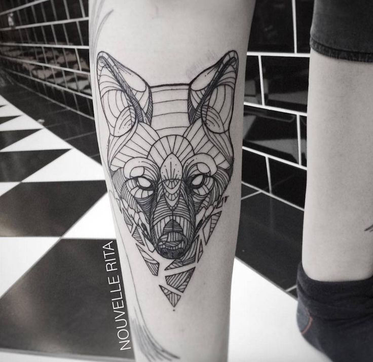 24 best unique linear tattoos ideas images on pinterest tattoo ideas design tattoos and. Black Bedroom Furniture Sets. Home Design Ideas