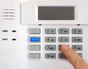 San Diego Home Security Systems Dealer Installs ADT Security Monitored Alarm  Systems. Offering Free Home Alarm System In San Diego W/ Purchase Of ADT ...