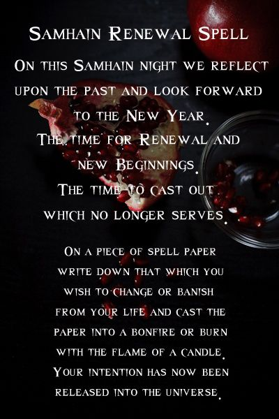 red moon meaning wicca - photo #5
