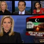 Benghazi emails rock DC: Expose 'a cover-up of a cover-up,' says Krauthammer