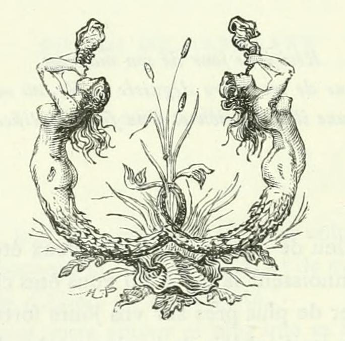 venusmilk:  Poésies diverses; avec une notice biobliographique (1886)Illustrations by Octave Uzanne