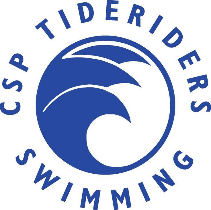 14 best logo swim team images on pinterest swim team swimming and rh pinterest com swim team logos swim and dive logos