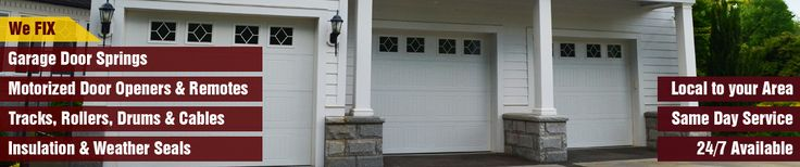 Garage door repair Allendale offers the best garage door service in Allendale NJ. We are the top Allendale garage door company for all New Jersey Garage Doors.