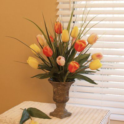 floral arrangements google search silk floral arrangementshome decor - Silk Arrangements For Home Decor