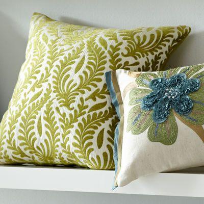 Pier One Decorative Pillows Beauteous 13 Best Throw Pillows Images On Pinterest  Throw Pillow Covers Decorating Design