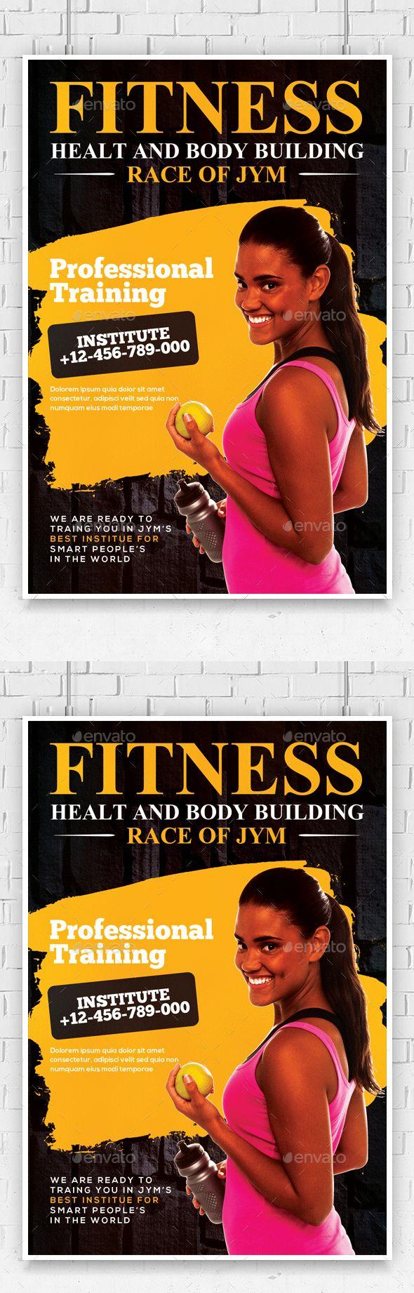 Best Leaflet Design Images On   Facebook Flyer Design