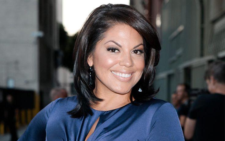 Sara Ramírez   Sara Ramirez de Grey's Anatomy s'est mariée - Voici