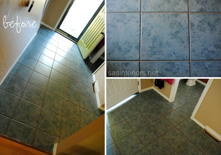 48 best research this images on pinterest animal for Rl colston flooring