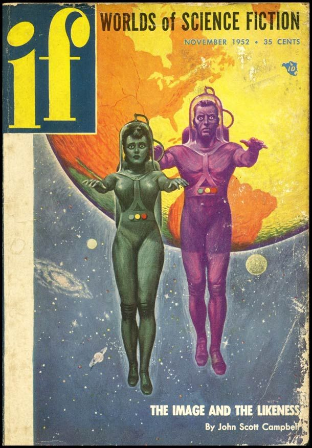 retro-science-fiction-covers-1