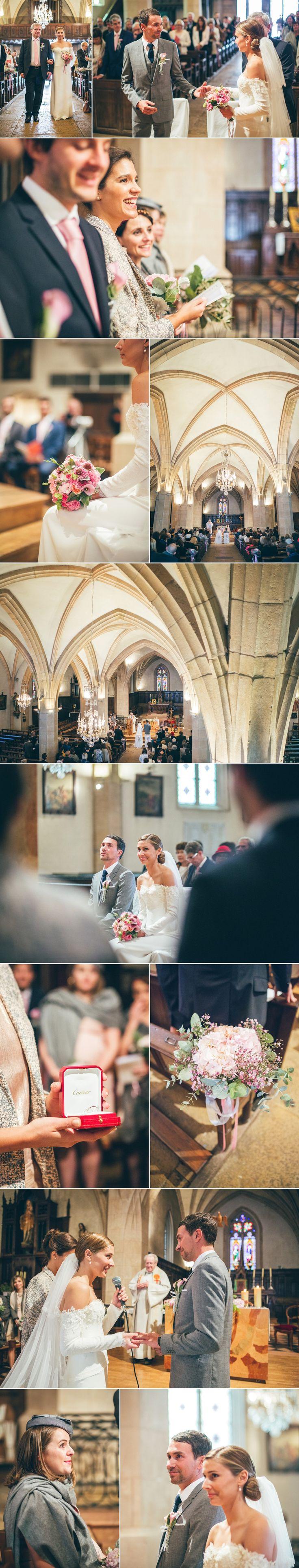 Mariage dans les vignes  ©www.lasdecoeur.com - Photo + Cinéma  #love #wedding #weddingphotographer #photodecouple #photgraphemariage #lasdecoeurphoto #lovephotography  #weddingphotography #religiousceremony #céremoniereligieuse