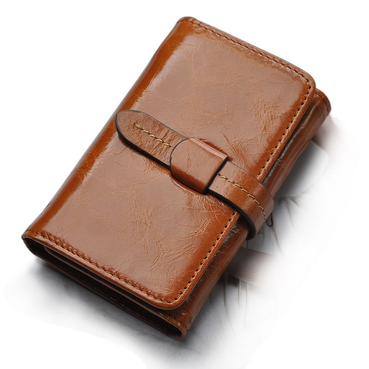 Wax cowhide female car key wallet key wallet male women's genuine leather coin purse Check more at http://clothing.ecommerceoutlet.com/shop/luggage-bags/coin-purses-holders/wax-cowhide-female-car-key-wallet-key-wallet-male-womens-genuine-leather-coin-purse/