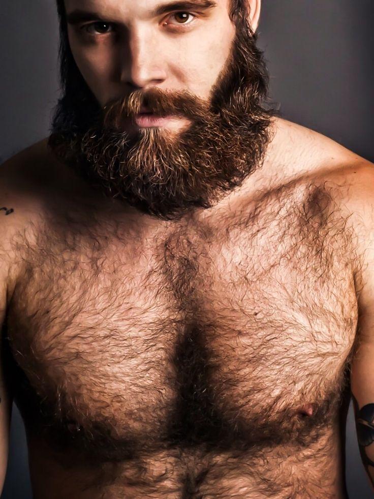 Потапа волосатая грудь мужика фото домашний секс подглядел