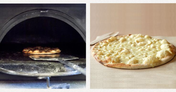 #restaurants #lebanese #food #athens #Greece