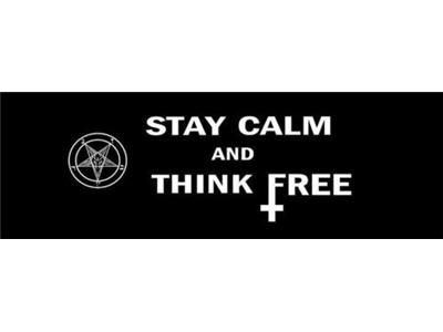 Theistic Satanism - A Year in Review 12/28 by SIN JONES | Blog Talk Radio