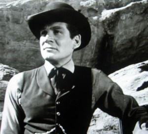 Bat Masterson tv western - Bing Images