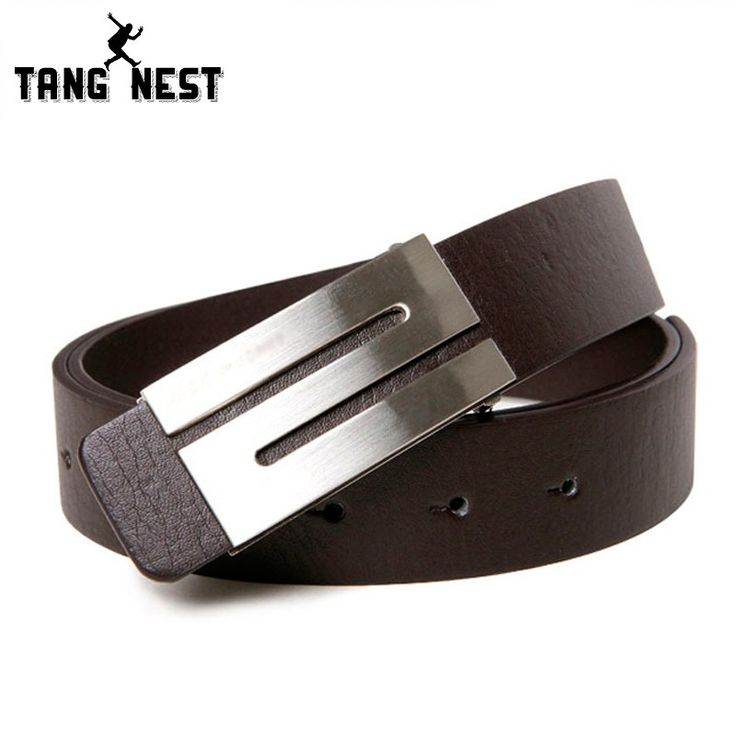Men's Belt Fashion Faux Leather Premium Shape Metal 3 Color B463     Tag a friend who would love this!     FREE Shipping Worldwide     Get it here ---> https://onesourcetrendz.com/shop/all-categories/mens-clothing/mens-accessories/mens-belt-fashion-faux-leather-premium-shape-metal-3-color-b463/