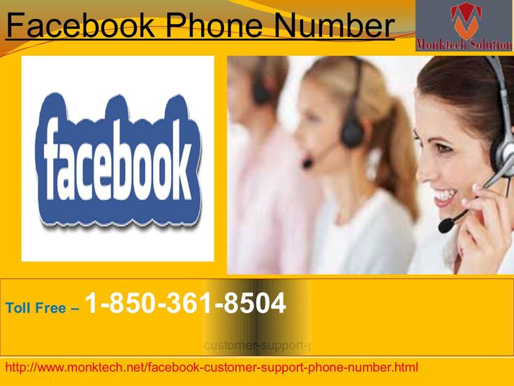 """https://www.edocr.com/v/pglk1wea/devidj222/get-thought-of-troubleshooters-through-facebook-phone-number-18503618504Get thought of troubleshooters through Facebook Phone Number 1-850-361-8504""""What we can do for you.  We help you recover your hacked account password.  We make your password hack-proof.  We help you tighten up your privacy settings.  Call Facebook Phone Number  1-850-361-8504 and let us serve you. Good news: you can call us at anytime from any corner of the world as we are…"""
