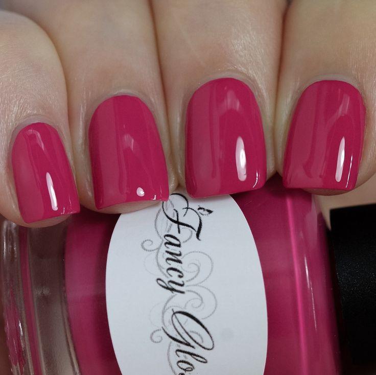 21 best My Fancy Gloss images on Pinterest | Fancy, Nail polish ...