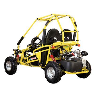 My Go Karts - High Rev Power GK110-R Gas Go Kart, $900.00 (http://www.mygokarts.com/high-rev-power-gk110-r-gas-go-kart/)
