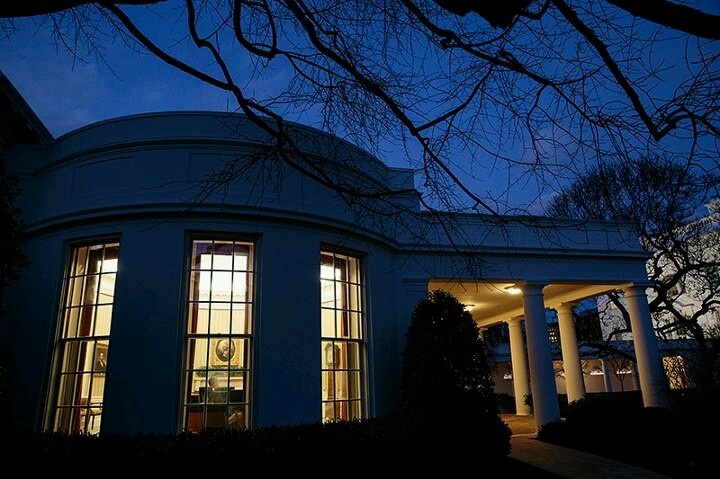 oval office the white house america pinterest