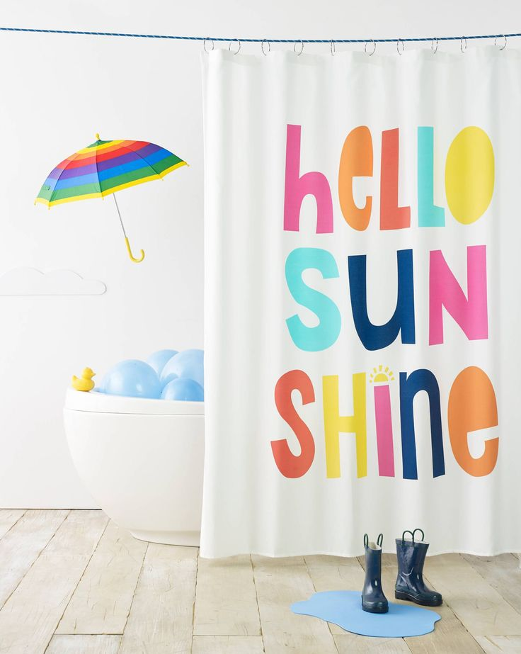 Best 25 Best Shower Curtains Ideas On Pinterest