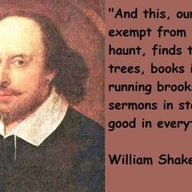 best quotes by shakespeare ideas poems by best 25 quotes by shakespeare ideas poems by william shakespeare midsummer night s dream quotes and quotes of william shakespeare
