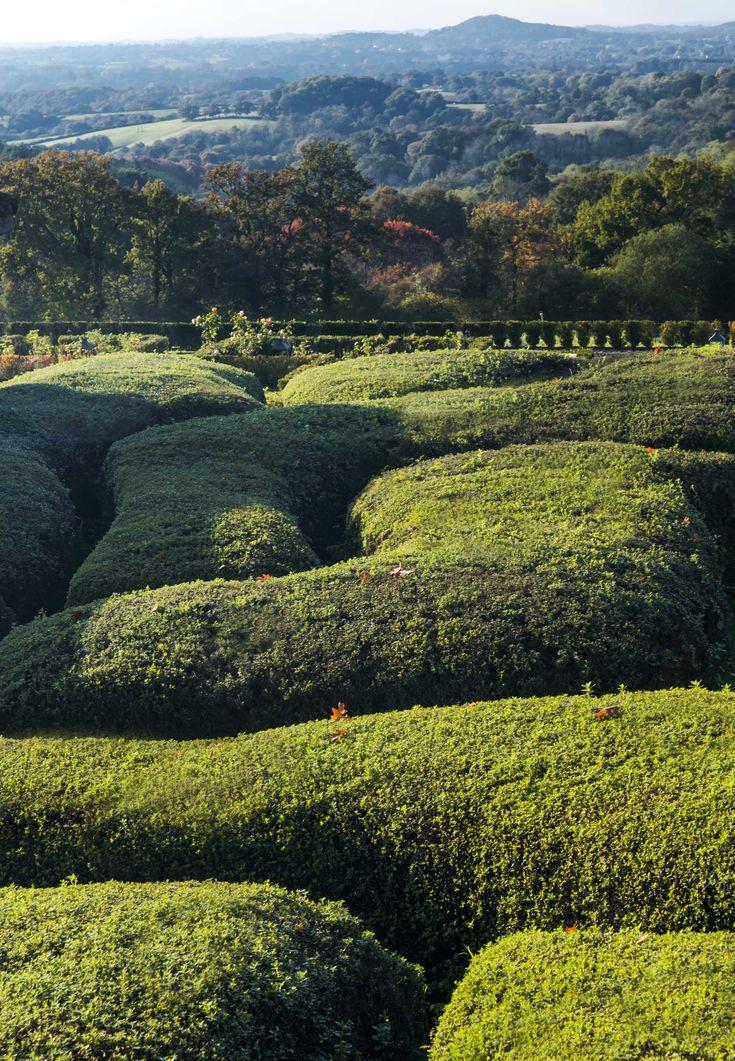 1000 images about fernando caruncho on pinterest gardens garden images and garden design ideas. Black Bedroom Furniture Sets. Home Design Ideas