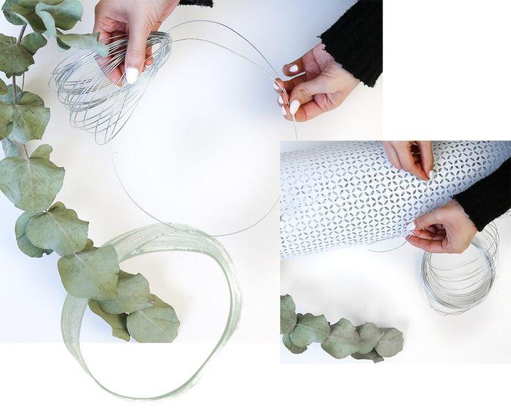 99 best DIYs ♡ Wohnklamotte images on Pinterest | Bricolage, Build ...