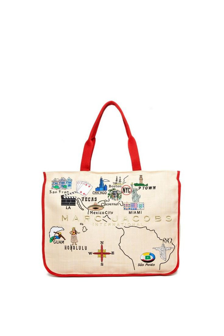 65 Best Wish List Images On Pinterest Art Supplies Bags And Busy Longchamp Le Pliage Cocarde Crossbody Navy World Tote