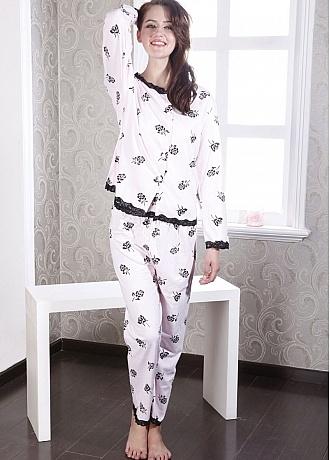 Robes Femmes/ensemble de pyjama charmantes  http://fr.edressbridal.com/lingerie-sexy/robes-femmes-ensemble-de-pyjama-charmantes-17056.html