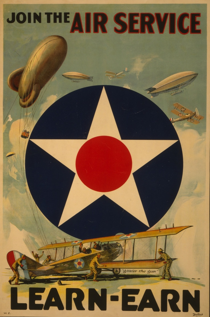 42 best images about World War I Posters on Pinterest ...