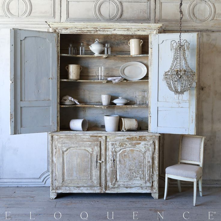 Eloquence, Inc. Antique French Cabinet - 205 Best ELOQUENCE® L Casegoods Images On Pinterest Cases