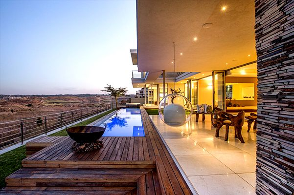 naidoo #south #africa #architecture