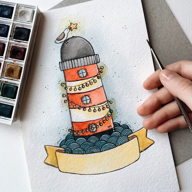 Фотографии Tania Samoshkina - illustrations – 30 альбомов