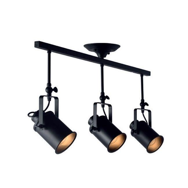Kourtakis Lighting -  Μοντέρνο μεταλλικό σποτ οροφής είναι η ιδανική επιλογή για τον επαγγελματικό σας χώρο ή την μοντέρνα κουζίνα σας. Μπορείτε να βρείτε το #φωτιστικο σε πολλά μεγέθη με διαφορετικό αριθμό #spot και σε χρώμα μαύρο ή πατίνα λευκό - χρυσό. Για περισσότερη οικονομία στην κατανάλωση ενέργειας και μεγαλύτερη διάρκεια ζωής επιλέξτε λαμπτήρες #LED: http://kourtakis-lighting.gr/35-lamptires-led-E27