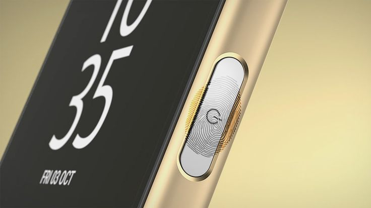 Sony Announces Xperia Z5 Premium With First 4K Smartphone Display Ever http://n4bb.com/sony-announces-xperia-z5-premium-4k-smartphone-display/