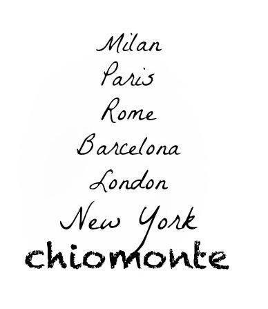 Vini Casa Ronsil Chiomonte (TO) ITALIA